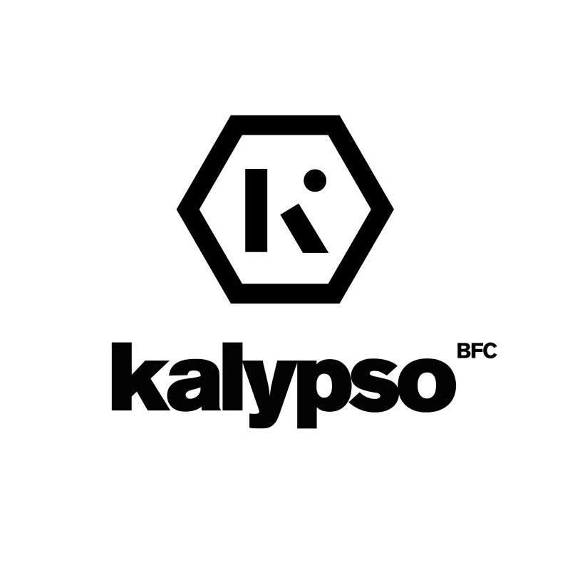 Kalypso club @ Zrce beach - Croatia